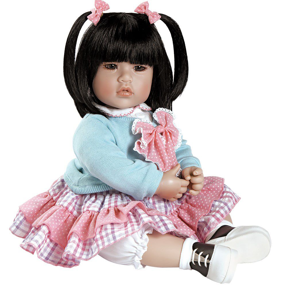 Boneca Adora Doll Smart Cookie 20015002