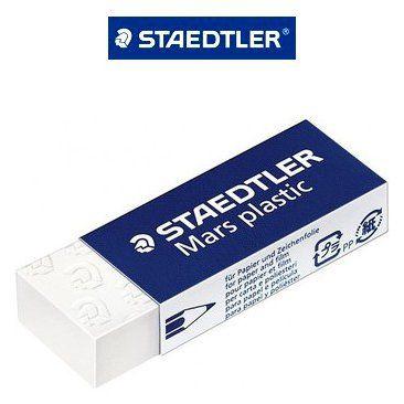 Borracha STAEDTLER Mars® 526 50