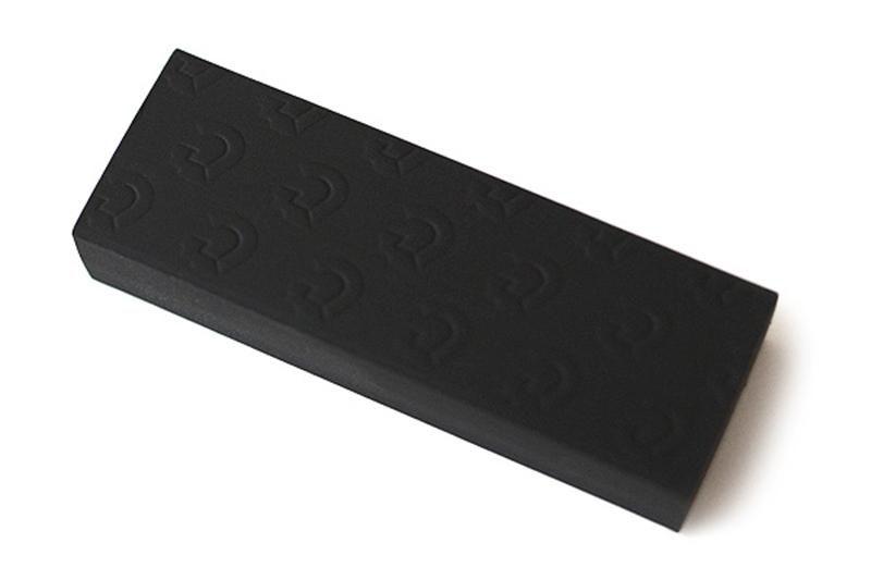 Borracha STAEDTLER rasoplast 526 B20-9 Preto