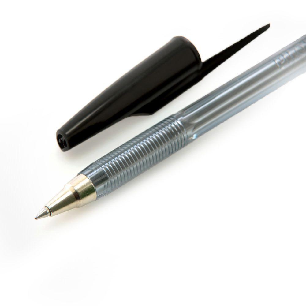 Caneta Esferográfica Pilot® 0.7 mm BP-S