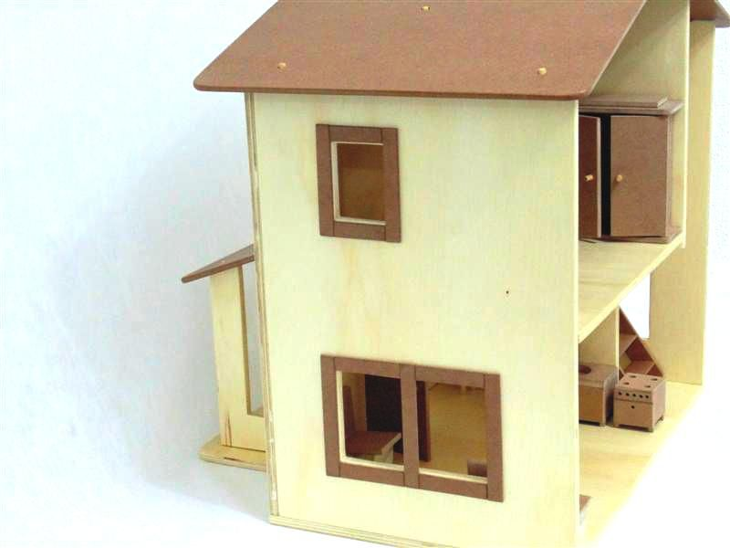 Casa de Bonecas Gerana