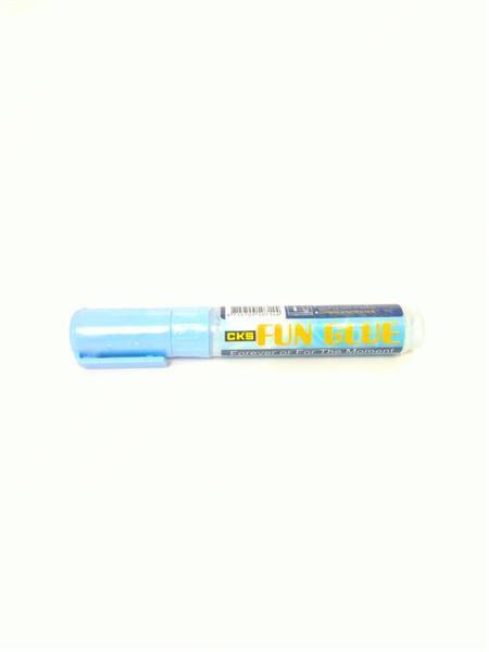Cola CKS Fun Glue 10 g - Ref.GL-112