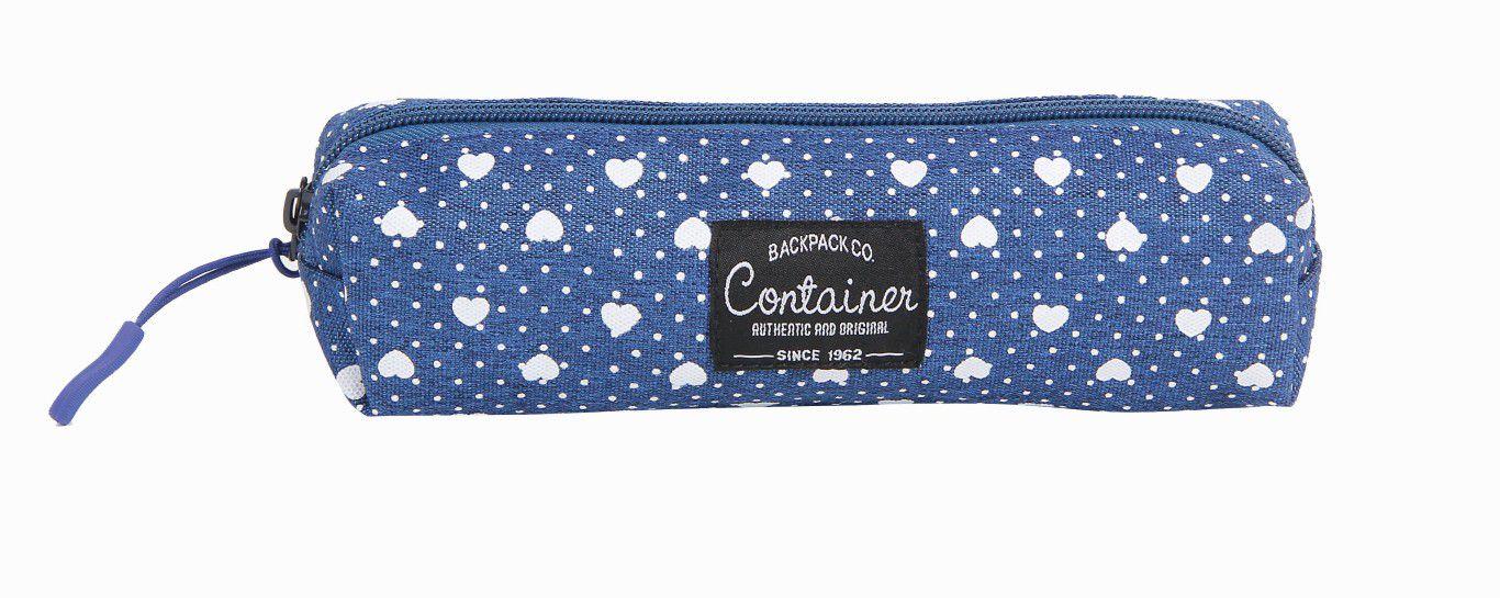 Estojo Dermiwil Container 30119