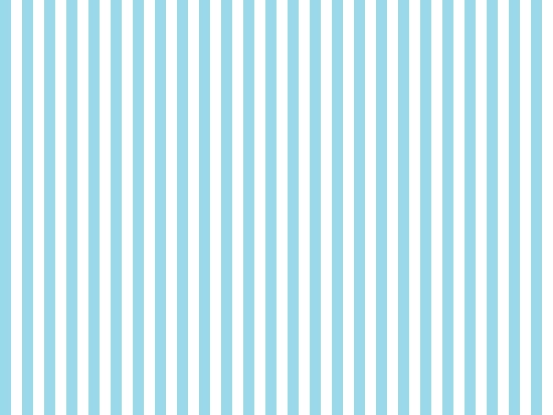 EVA Estampado 40x60 Poá Azul e Branco Pacote Com 5 folhas Ref.4769