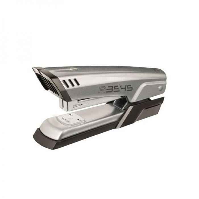 Grampeador Maped Metal Advanced A3545
