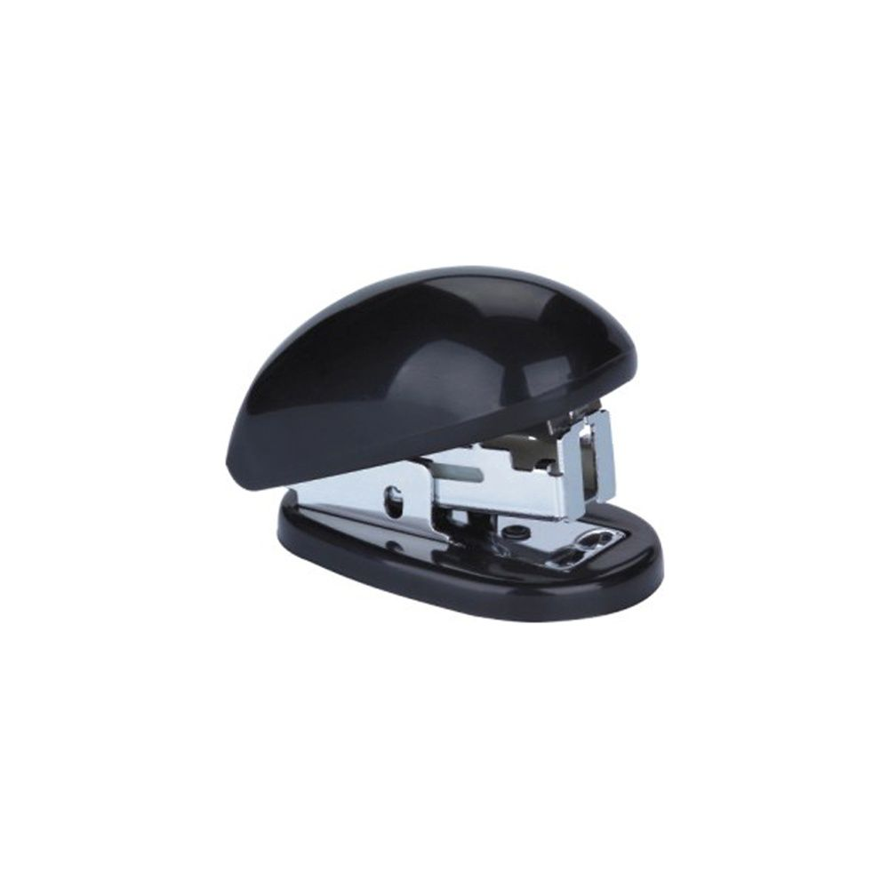 Grampeador Mini Eagle S5020B