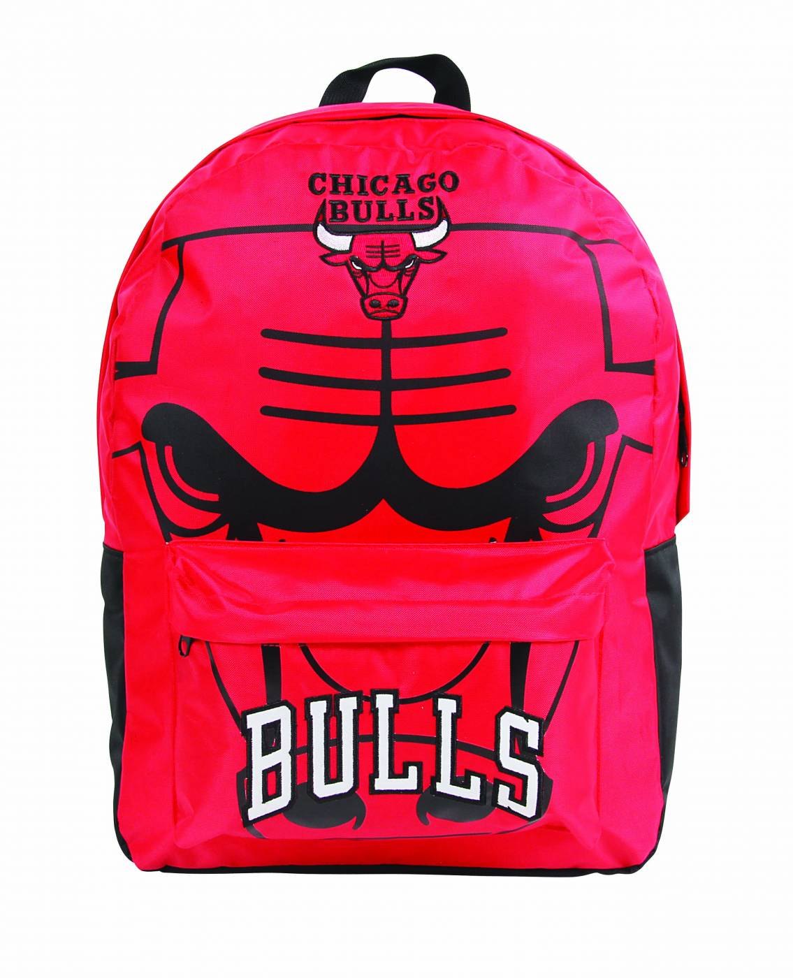 Mochila Dermiwil Grande NBA Chicago Bulls 30343