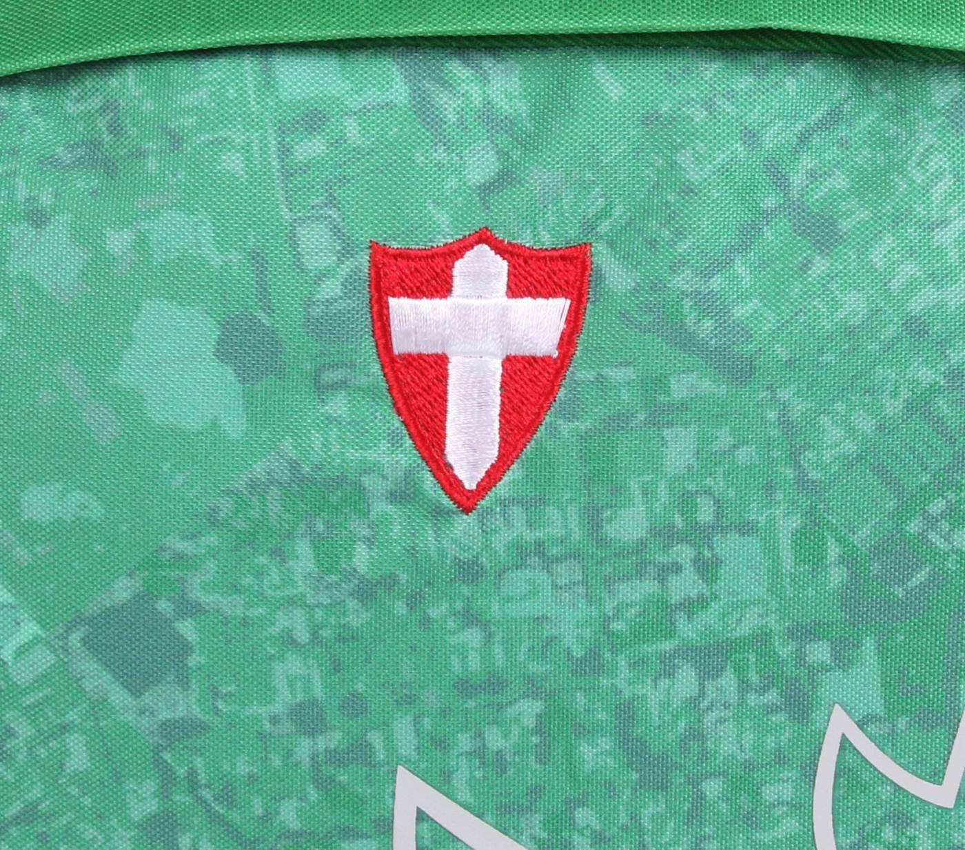 Mochila DMW Palmeiras 49203