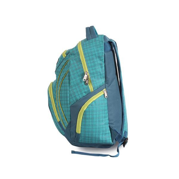 Mochila Grande Dermiwil Unlimited Out 51578