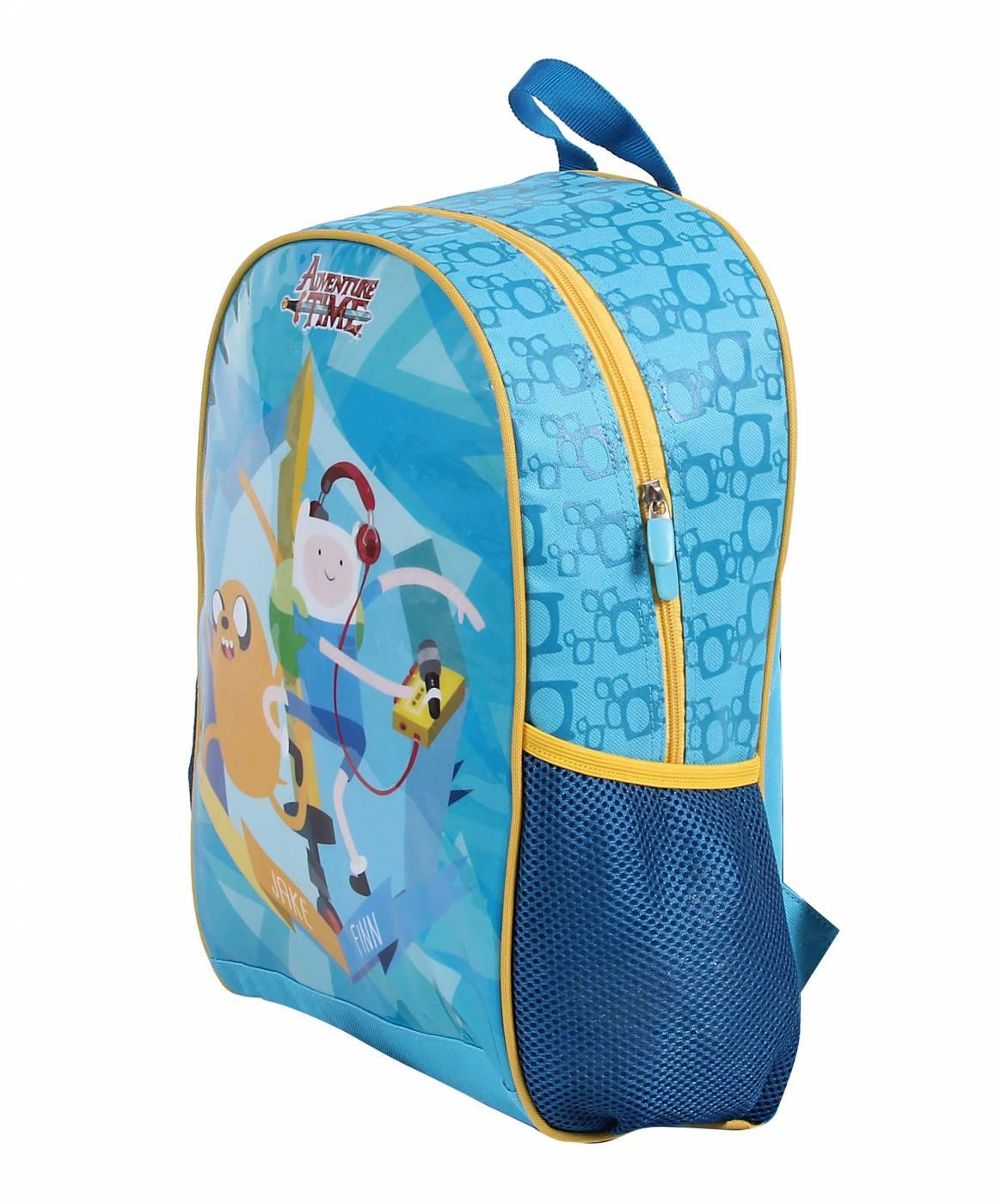 Mochila Grande DMW Adventure Time 49027