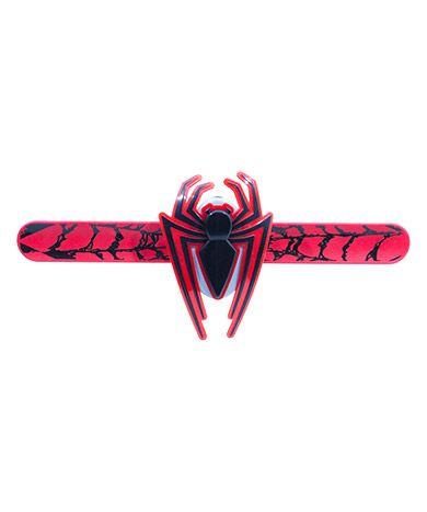 Mochila Grande Spiderman 17Z 064617