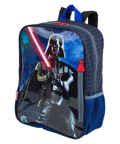 Mochila Grande Star Wars 17M 064498