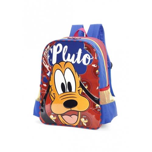 Mochila Luxcel Pluto IS33871PT