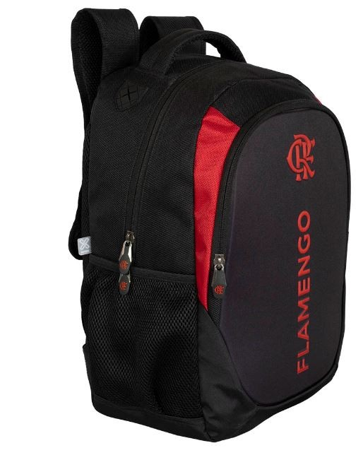 Mochila Xeryus Flamengo Ref. 9907