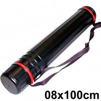 Tubo Telescópico Vision VS-304