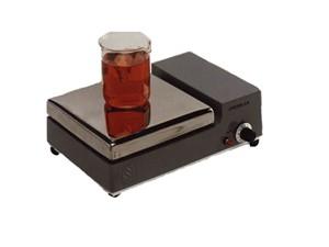 Agitador Magnético (SPEEDLAB), com Placa Superior em Inox agita de 500 ml à 10.000ml - Nalgon