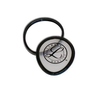 Anel e Diafragma para uso Classic II Neonatal.Littmann