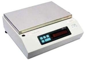 Balança Eletrônica de Precisão, com microprocessador 10Kg X 0,1.Mt