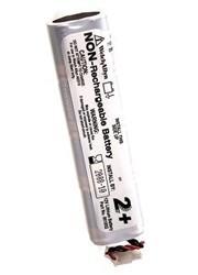 Bateria para desfibrilador AED10. Welch Allyn