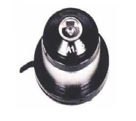 Condensador de Campo Claro. Cman