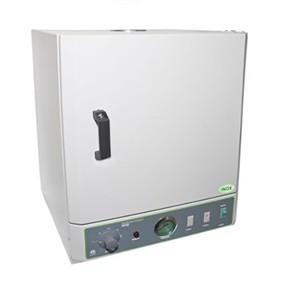 Estufa de Esterilização e Secagem - Analógica - SX1.2 - 40 L.