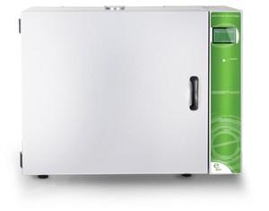 Estufa de Esterilização e Secagem 230 Litros,microprocessado,Sistema PID e resolução de 0,1°C.Ne