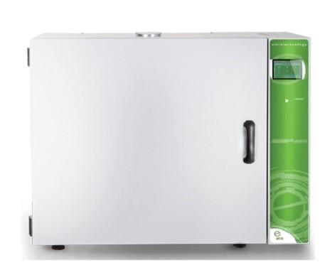 Estufa de Esterilização e secagem microprocessador 42 L  – 400/2ND -  Ethik