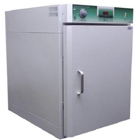 Estufa Microprocessada . Circulação e Renovação Forçada de Ar 150 L MOD .SX CR 150- Sterilifer