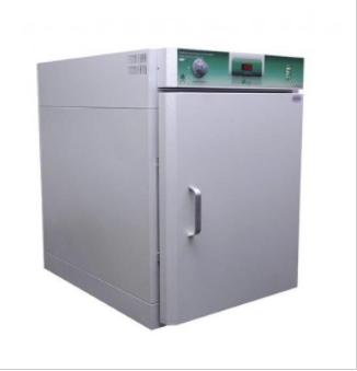 Estufa Microprocessada . Circulação e Renovação Forçada de Ar SXCR  150 Litros  - Sterilifer