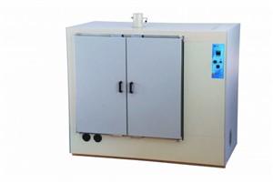 Estufa Microprocessada com Circulação e Renovação de Ar com Volume de 150 Litros. Qm