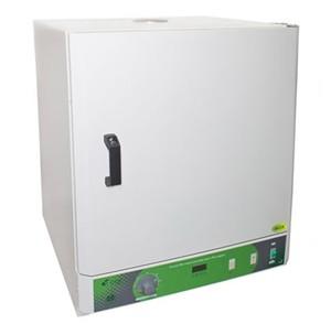 Estufa Microprocessada com Timer, Esterilização e Secagem Câmara 85 Litros. Slifer