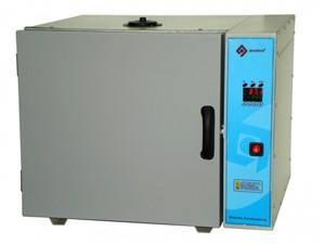 Estufa Microprocessada  De cultura Bacteriologia  50 Litros - MOD. Q316M2 - QUIMIS.