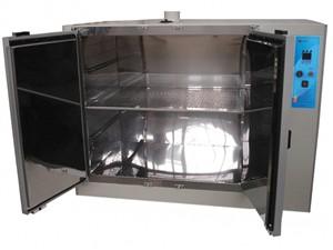 Estufa Microprocessada de Secagem com 2 portas  336 L - MOD. Q317M-73 - QUIMIS