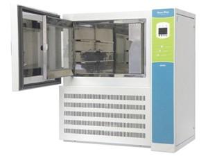 Estufa Refrigerada  Cultura e Bacteriologia , Circulação de Ar 81 L -  MOD. 410/ 3 NDR - ETHICK