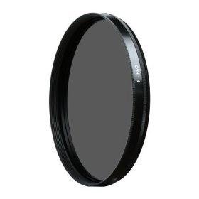 Filtro Polarização Simples para Microscópio. Cman