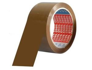 Fita Antiaderente Largura de 60 mm, para Seladoras de Mesa, Rolo com 3 Metros.Smaq