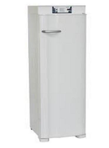 Incubadora B.O.D. Termostato de Segurança Contra Elevação de Temperatura 275 L -  NT 705- NOVA TECNICA