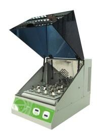 Incubadora de Bancada com Refrigeração Circulação Forçada de Ar. Ne