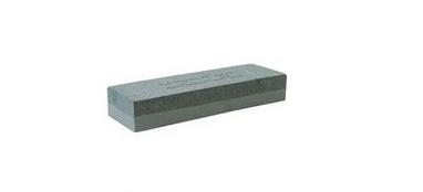 Pedra para Afiar Rotativa de BALIU - ABC INSTRUMENTOS