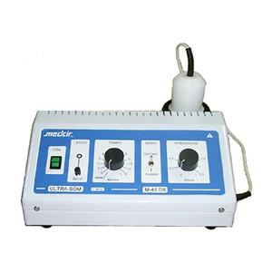 Ultrassom 1MHz Temporizador Analógico. Mdc