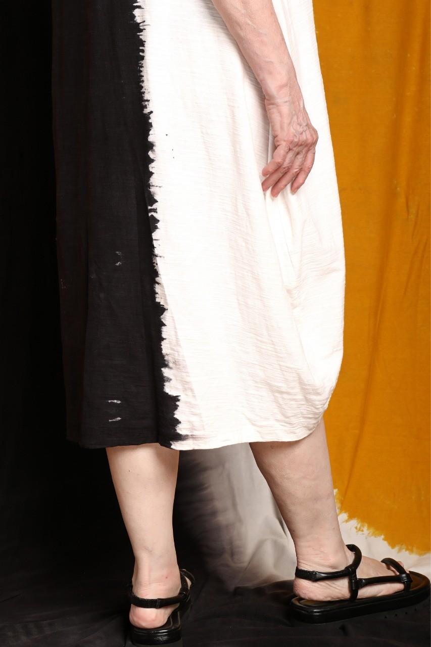 Vestido Eillem Rejila