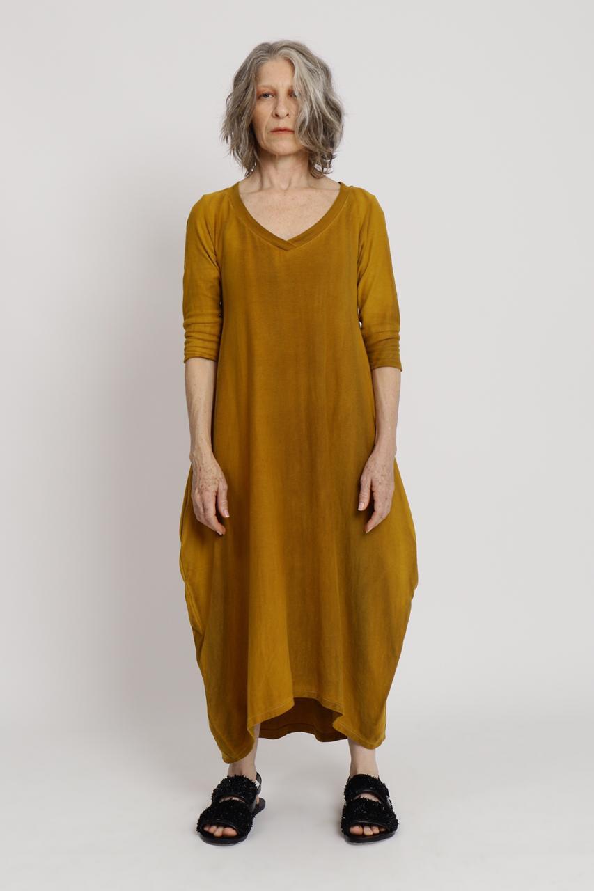 Vestido Eillen