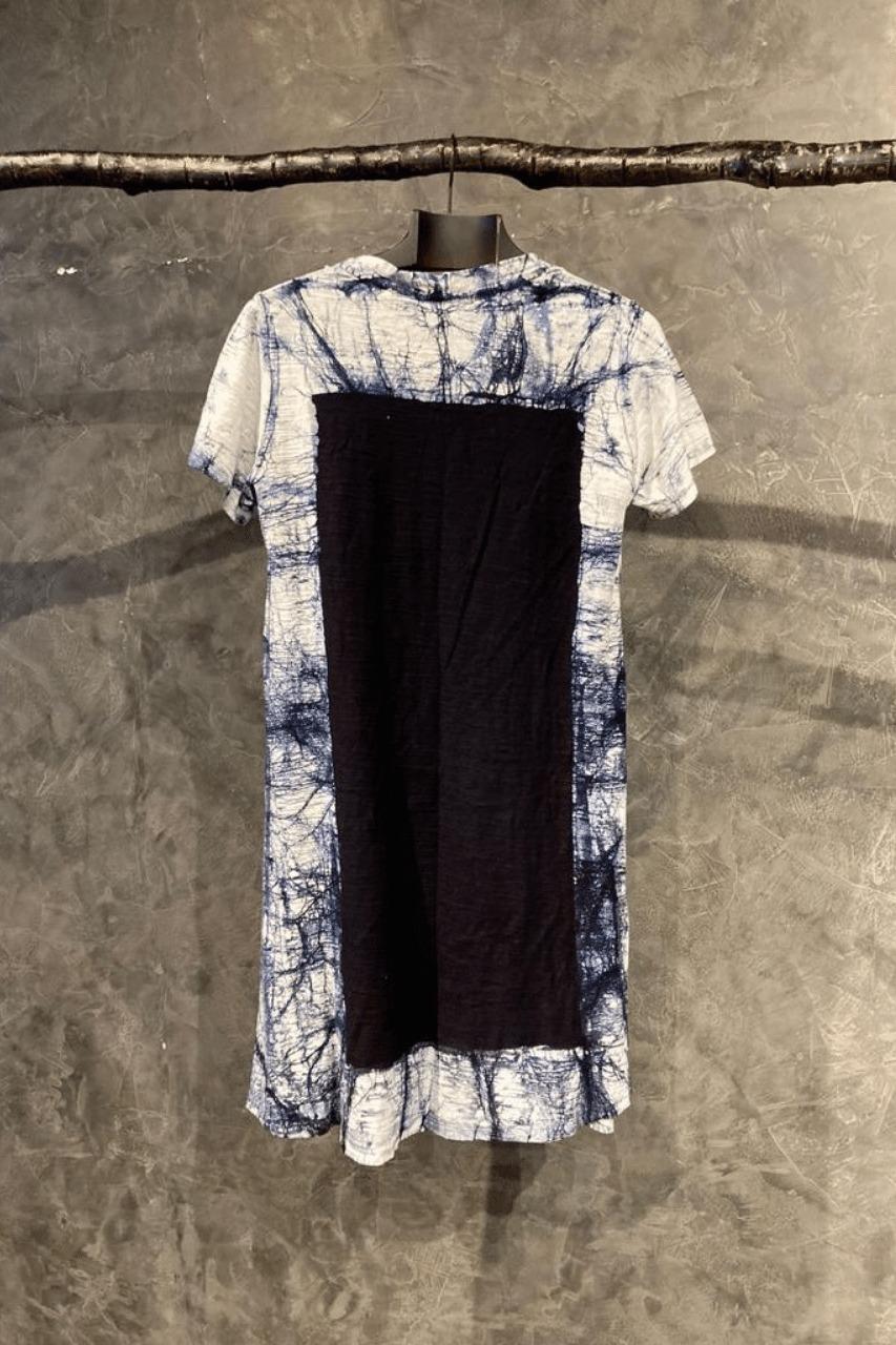 Vestido Nápolis