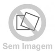 Macacão Longo Infantil Feminina Alcinha De 4 A 12 Mazal