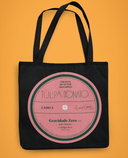 COMPACTO TULIPA RUIZ - TULIPADONATO