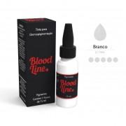 PIGMENTO BLOOD LINE 15 ML BRANCO