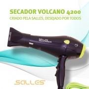 Secador Salles Volcano 4200