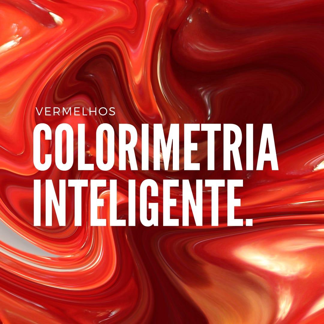 PIGMENTO BLOOD LINE 15 ML ORGÂNICO BLOOD RED