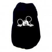 Camiseta para Cachorro - Mikey Mouse