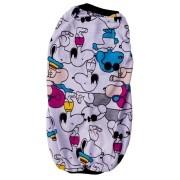 Pijama Pet Snoopy